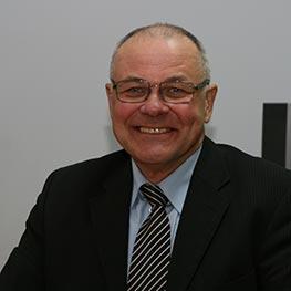 Artūrs Lešinskis
