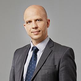 Juris Grīnvalds