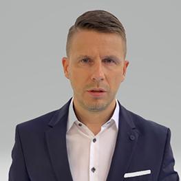 Kaspars Kravalis