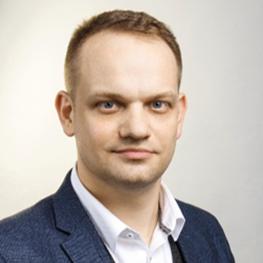 Alexander Dzikun